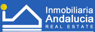 Inmo Andalucia Real Estate